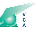 Wij verzorgen VCA cursussen