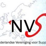 Nederlandse Vereniging voor Support