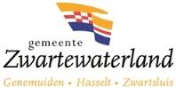 Gemeente Zwartwaterland